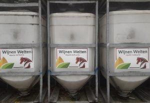 wijnen-welten-agro