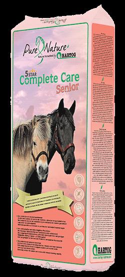 5 star Complete Care Senior 5star***** Wijnen Welten