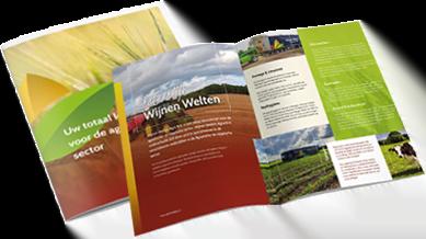 Brochure Wijnen Welten
